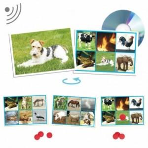 bingo-los-animales-y-la-naturaleza