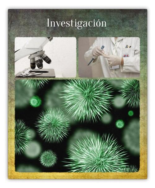 investigacion_mix1