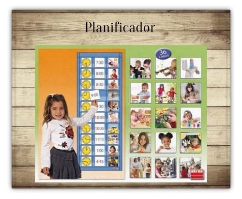 planificador_mix1