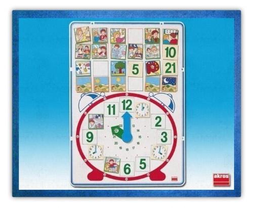 reloj_mix1