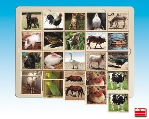 Animales_de_madera