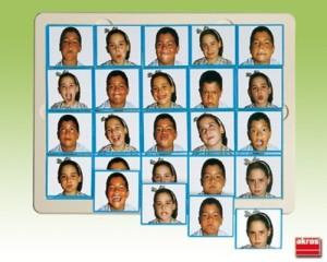 Juegos que favorezcan la expresión emocional son positivos en el tratamiento del trastorno bipolar