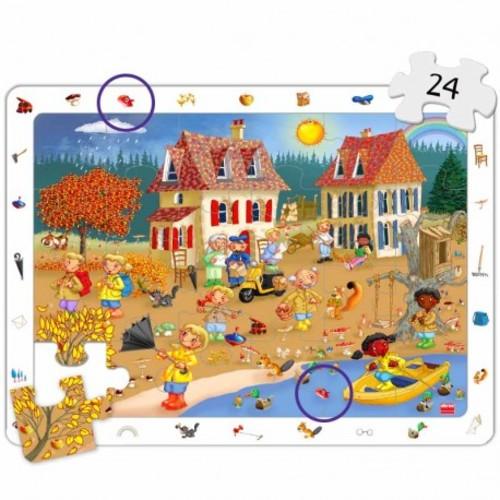 set-puzzles-observacion-las-4-estaciones-4-uds