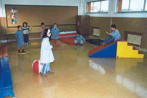 psicomotricidad-infantil