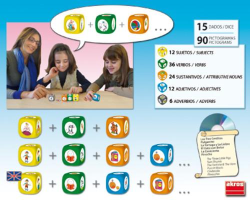 Descubre Los Mejores Juegos De Logopedia Centro Psicologico Cpc