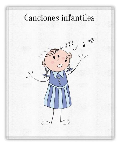 canciones-infantiles