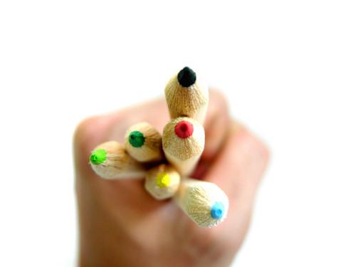 coloured-pencils-2-1421378-639x479
