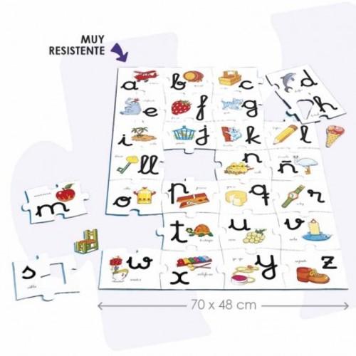 macro-puzzle-abecedario