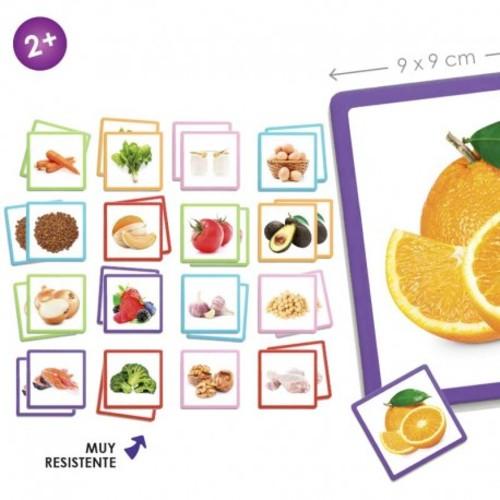 maxi-memory-alimentos-sanos