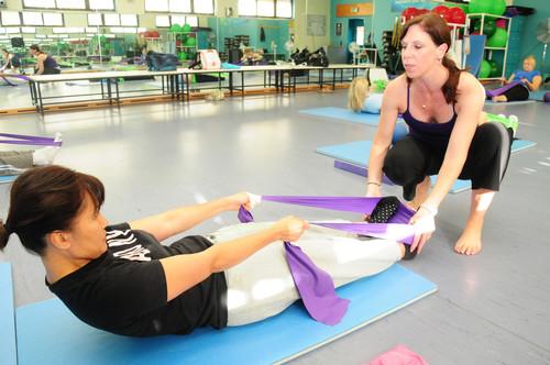 fisioterapia-neurologica