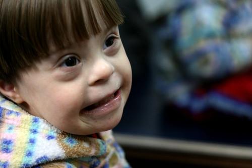 Actividades para niños con discapacidad |Akros