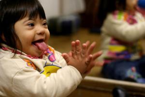las praxias linguales permiten la correcta articulación de los fonemas