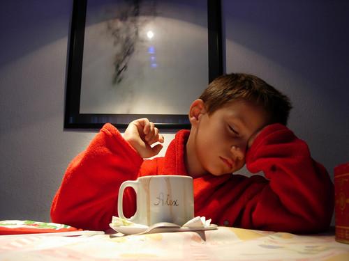 problemas-con-el-sueño