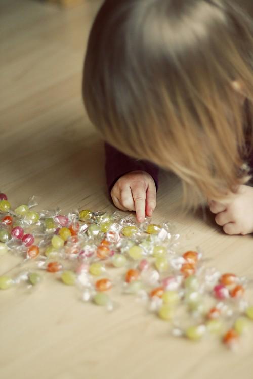 Actividades para trabajar con niños con discalculia