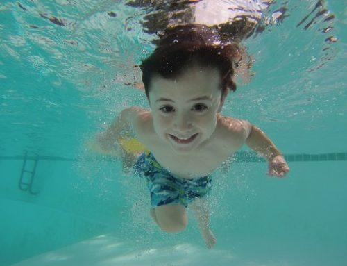 Descubre todos los beneficios de la hidroterapia