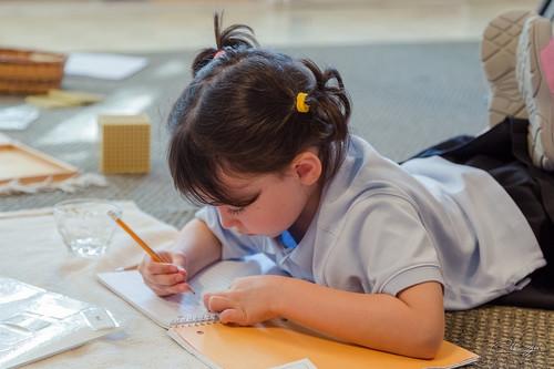 El bajo rendimiento académico suele ser una consecuncia de los trastornos del aprendizaje