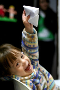 juegos-educativos-niños-especiales