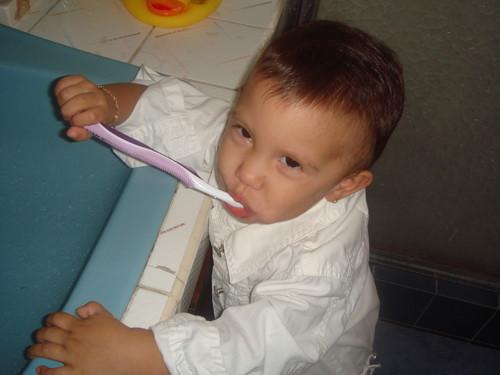 consejos-para-lavar-los-dientes