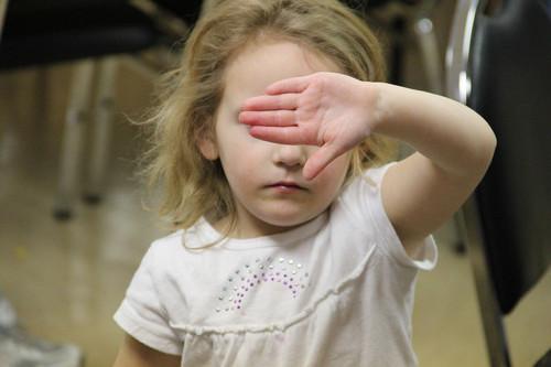 aprendizaje-discapacidad-auditiva