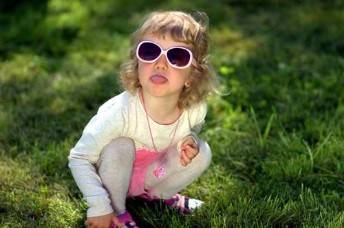 sindrome-asperger-niños