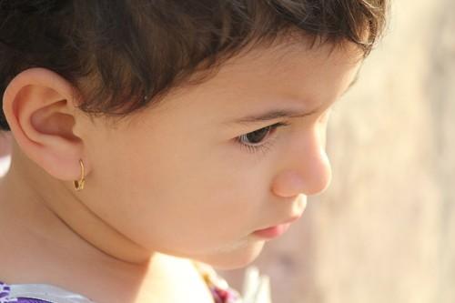 Conoce todo sobre el síndrome de Asperger en niños