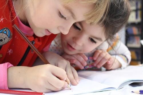Los problemas de aprendizaje representan el 40% del abandono escolar
