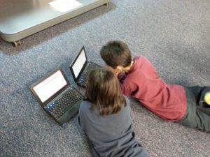 Existen múltiples test que evalúan las dificultades de aprendizaje en niños y niñas