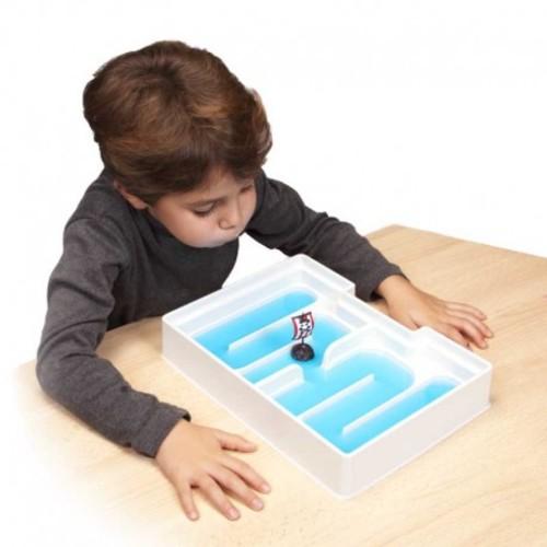 los juegos de solplo ayudan a regular la respiración y trabajar los órganos bucofonatorios, siriviendo de tratamiento para la tartamudez
