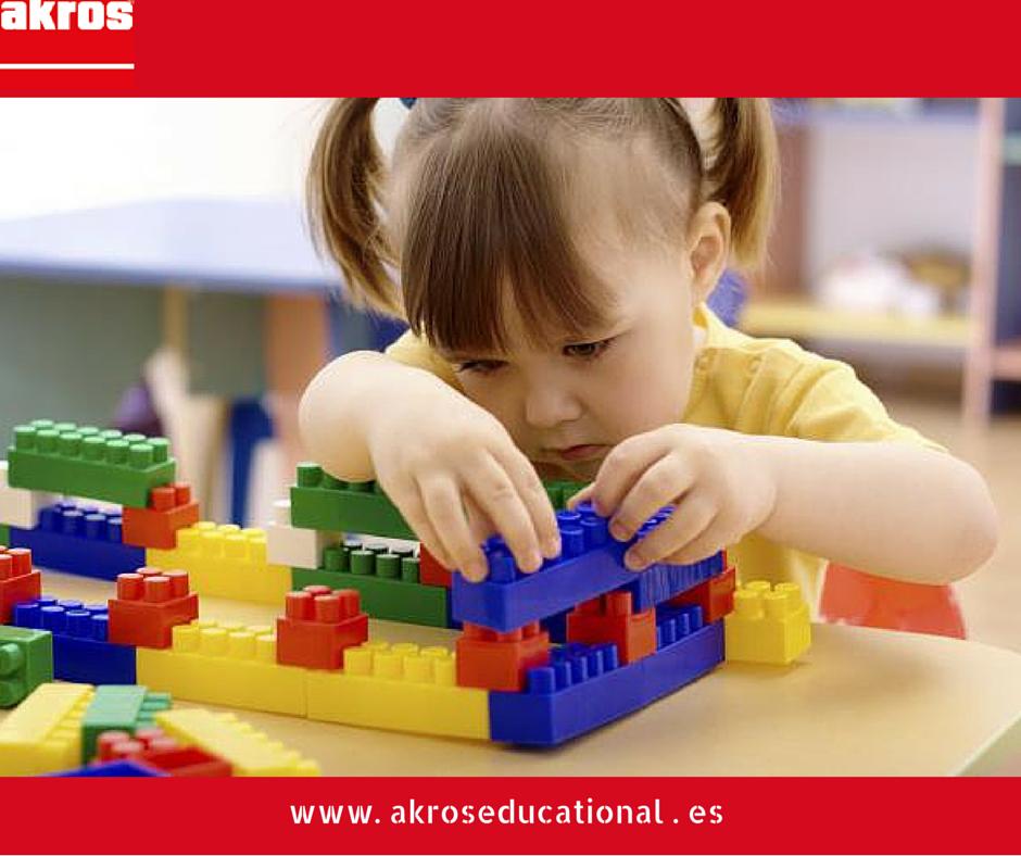 discapacidad motora en niños