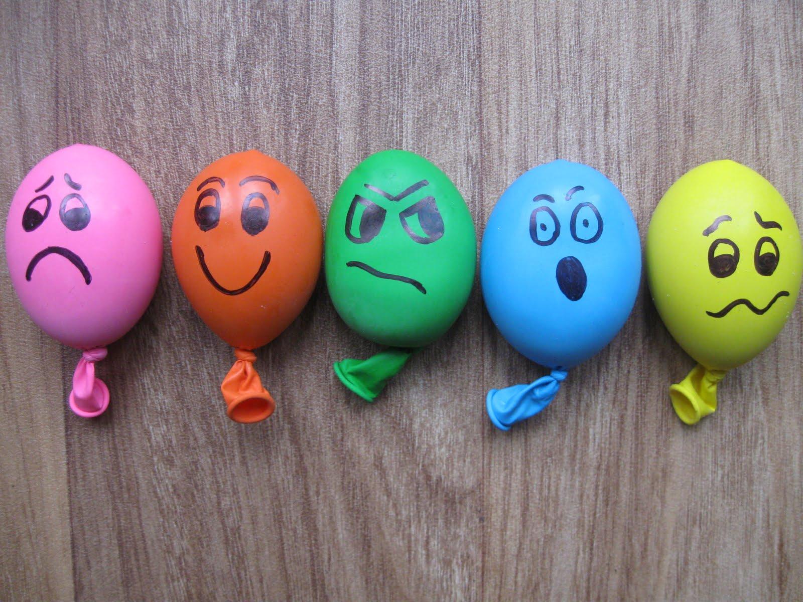 las habilidades emocionales son importantes en el desarrollo personal