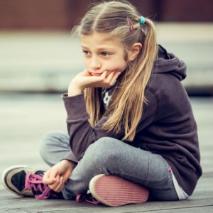 childrens-anxiety-disorders