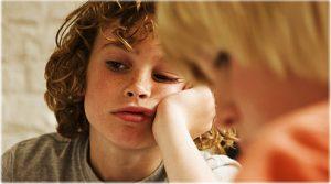 El insomnio infantil provoca dificultades en el rendimiento académico