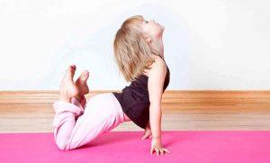 Es importante trabajar técnicas de relajación para redcir la ansiedad como el yoga