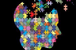 pci tratamiento neuropsicología