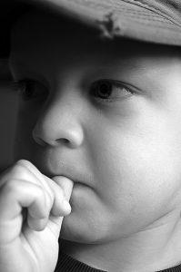 Los trastornos del aprendizaje pueden ocasionar problemas emocionales