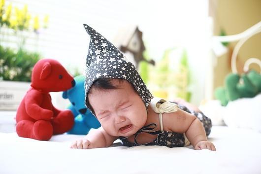 baby-1107333