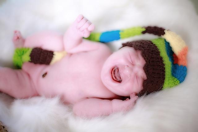 baby-1866246