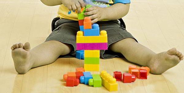 Regalos Para Ninos Con Autismo