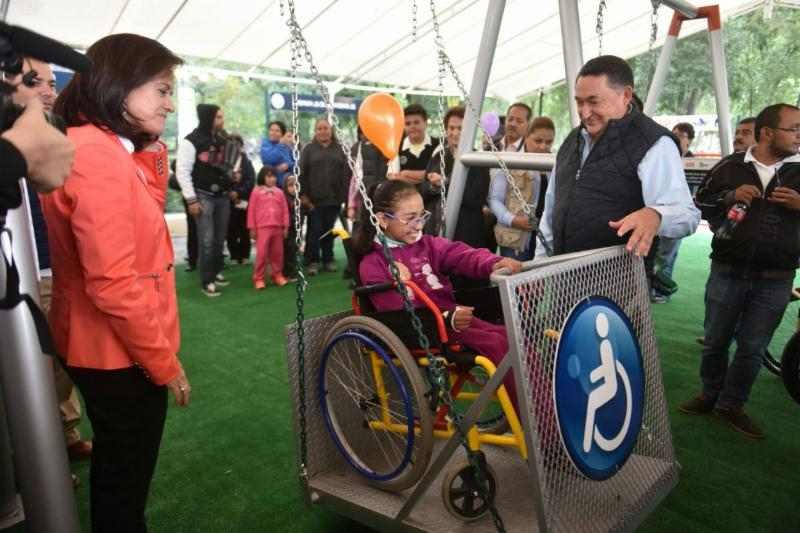 Para Discapacidad Niños Con Juegos Motriz 534jRAL