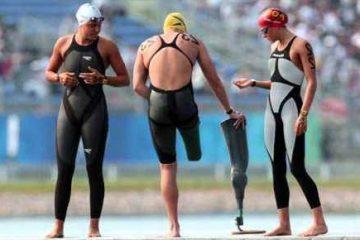 Paraolimpiada