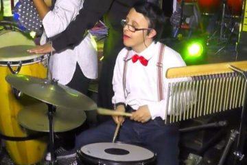 Música y discapacidad