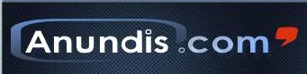anundis.com