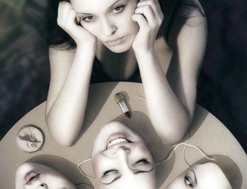 Trastorno afectivo de la personalidad: todo lo que necesitas saber