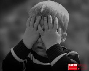 Causas de la enuresis nocturna o por qué tu niño se hace pipí en la cama