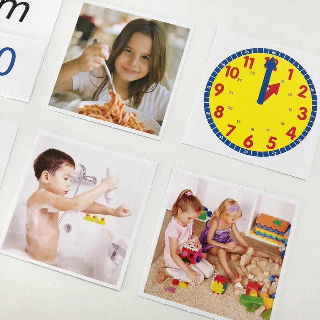 planning-actividades-diarias-akros-cuadro-de-rutinas