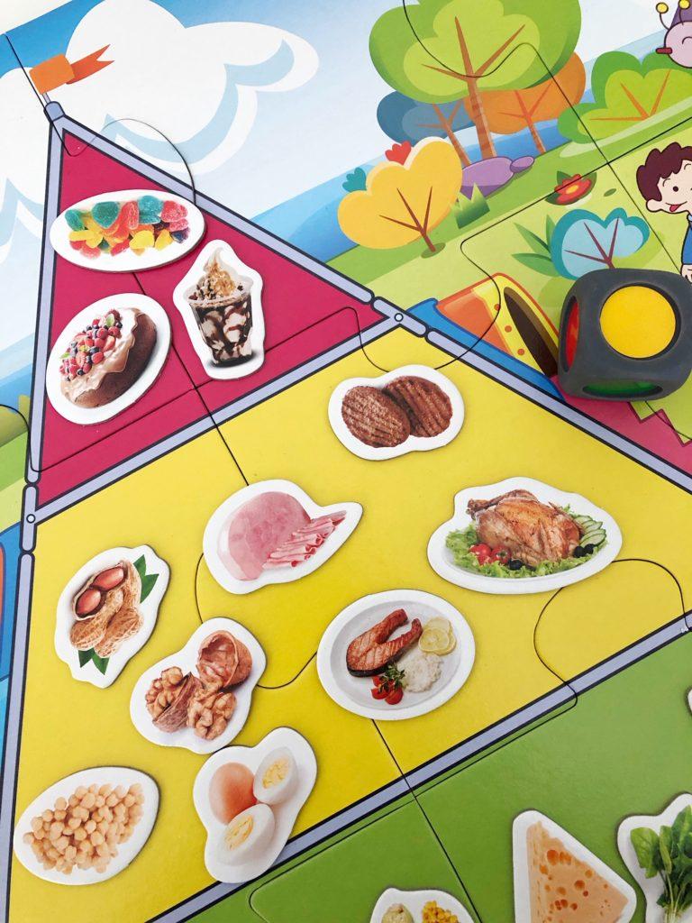 juego-para-aprender-a-comer-de-manera-saludable-akros
