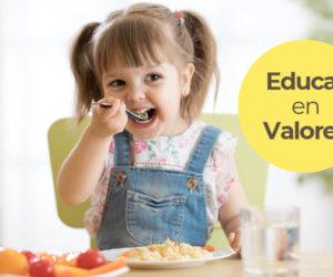 juegos-para-educar-valores