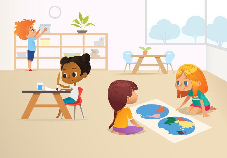 Pedagogia-Montessori-blog-akros