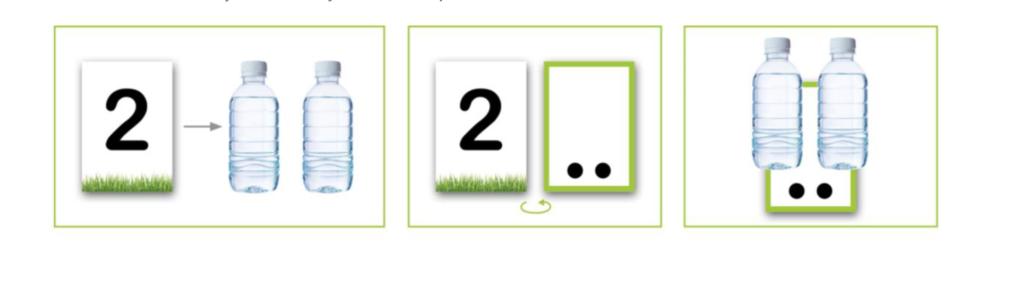 juego-de-matematicas-manipulativas-jose-antonio-fernandez-bravo-numeros-y-su-descomposicion