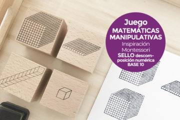 juego-de-matematicas-montessori-sello-descomposicion-en-base-10-akros-blog